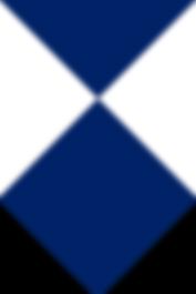 220px-Distinctive_emblem_for_cultural_pr