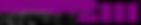 2019-02_LOGO_01_STAN_TRANS50.png