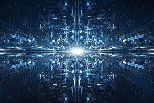 Digital Nova.jpg