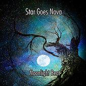 Moonlight Beat Cover Futura social  medi