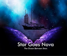 The Ocean Between Stars Social Media.jpg