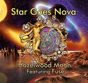 Hazelwood  Cover Website.jpg