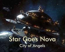 City of Angels Album Cover 300 dpi.jpg