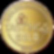 tvo gold medal 2018.png