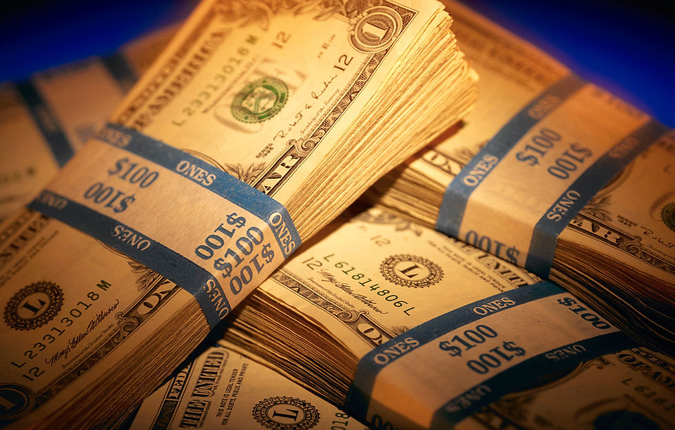 Cash For Cars | Cash For Cars Tempe