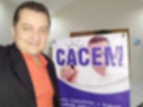 Alfonso Coach.jpg