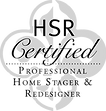 hsr-grad-black-and-white-png.png