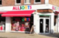 thumbnail_retail allsorts.jpg