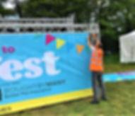 thumbnail_dog fest big banner.jpg