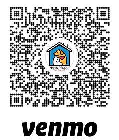 Venmo scan (2).jpg