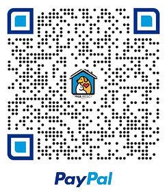 paypal scan code ahha (2).jpg