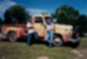 IkkiPolly_Truck.jpg
