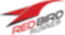 Logo-REDBIRD RUNNER-Wix-1inch.png