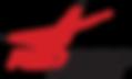 Logo-RBR-OFFICIAL-TRANS.png