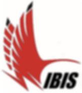 Logo-IBIS-OFFICIAL.jpg