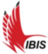 Logo-IBIS3-XL.jpg