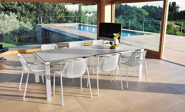 Createur ambiance mobilier design exterieur - Copie mobilier design ...