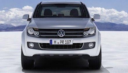 VW Amarok-02a.jpg