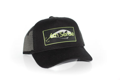 Hat-19.jpg