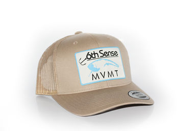 Hat-12.jpg