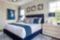 Coastal Master Bedrm Blue.jpg