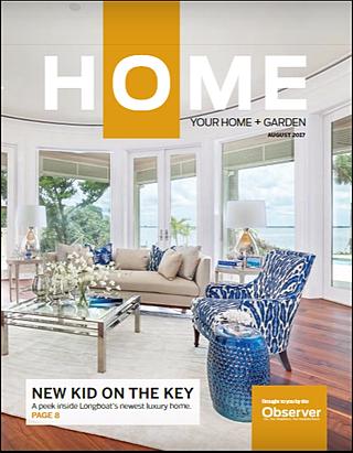Sarasota Interior Design Portfolio Home Decorating Interiors