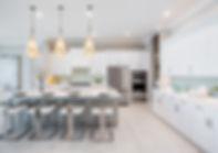 Chandler Kitchen.jpg