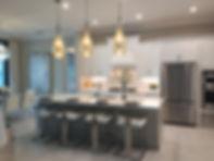 Modern White Dining Room (2).jpg