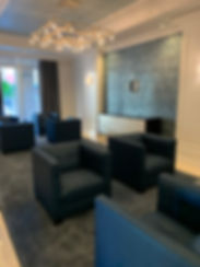 Lobby Lounge Seating.jpg