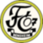 07 logo_edited.jpg