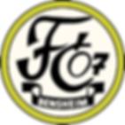 07 logo.png