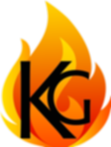 KG-flame.png