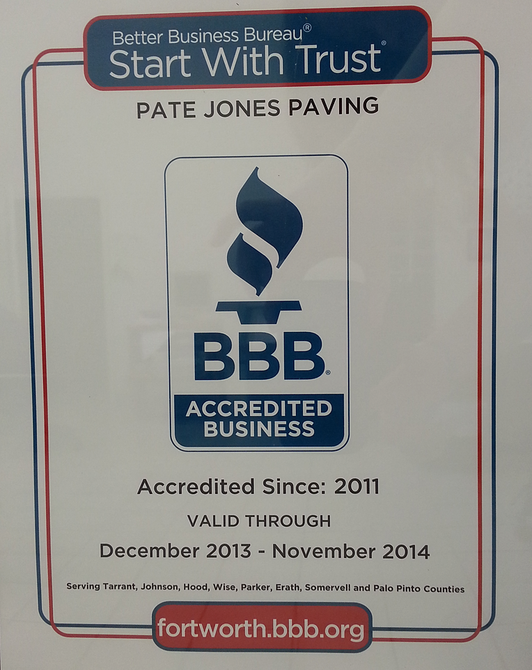 Bbb Accredited Business Logo Png Bbb Accredited Business