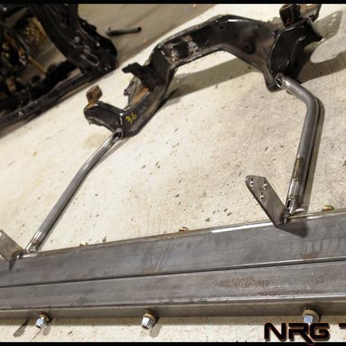 Nrg Tech Parts Store