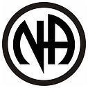 NA Logo.jpeg