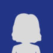 BHS website silhouette women.png