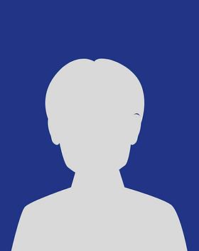 BHS website silhouette men.png