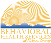 bhs-logo3.png