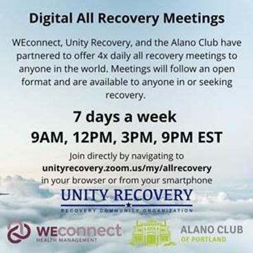 Digital All Recovery Meetings.jpg