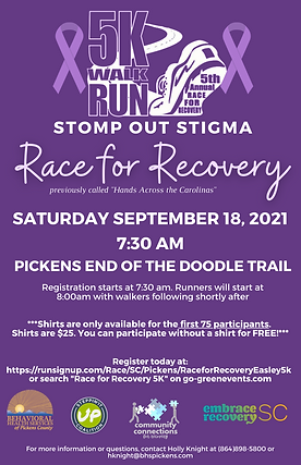 Race for Recovery 5K 2021.png