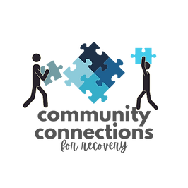 community connections (3).png