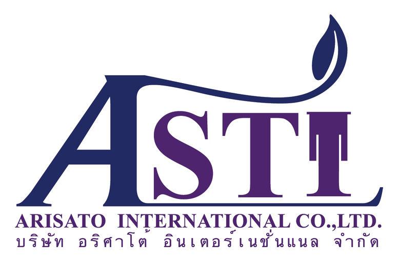Arisato_Logo.jpg