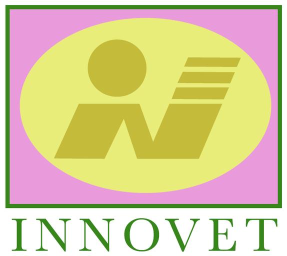 innovet_logo.jpg