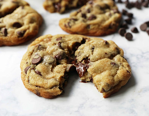 The-Best-Chocolate-Chip-Cookies-2.jpg