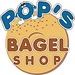 pops bagel shop logo no background.png