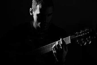 guitar-1699501.jpg
