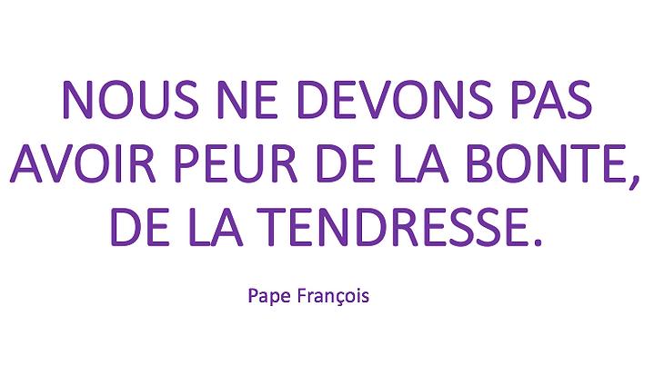Berühmt Editions Paroles de Sagesse DT91