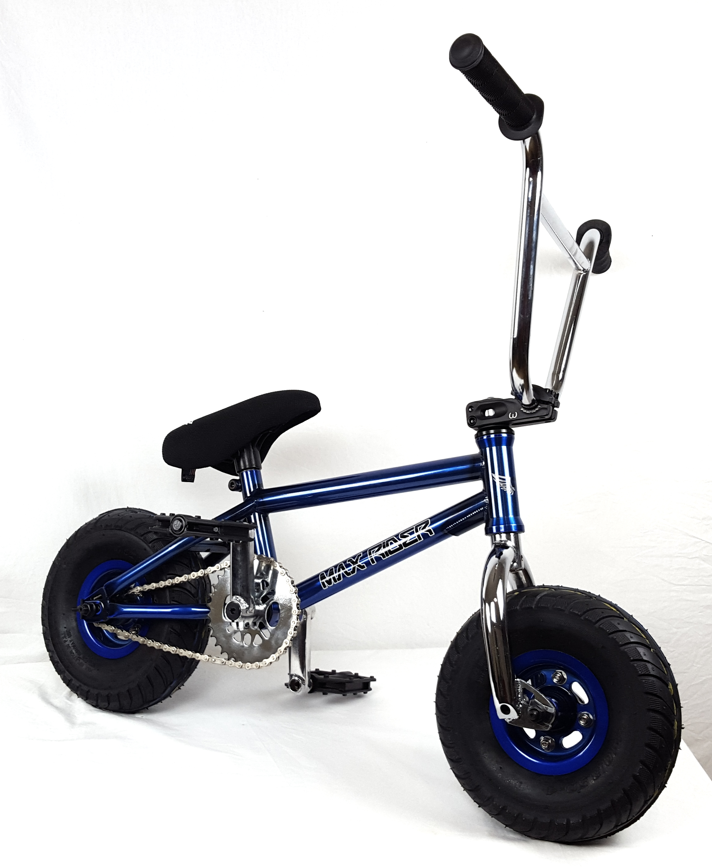 bike for sale cheap autos post. Black Bedroom Furniture Sets. Home Design Ideas