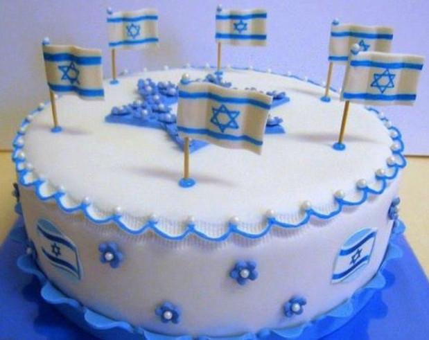 картинки с днём рождения на иврите