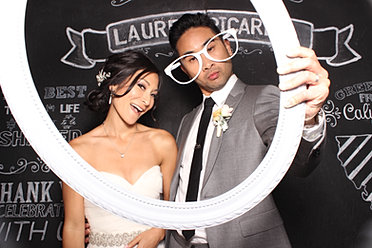 Photo booth Rental Orange County